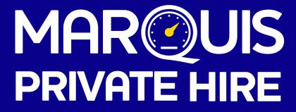 Marquis Private Hire